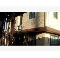 Foto de casa en venta en  0, villas del descanso, jiutepec, morelos, 719013 No. 01
