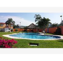 Foto de casa en venta en  0, villas del seminario, emiliano zapata, morelos, 2688716 No. 01