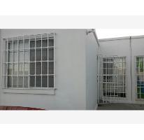 Foto de casa en venta en  0, viñedos, querétaro, querétaro, 2660080 No. 01