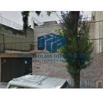 Foto de casa en venta en  0, vista alegre, cuauhtémoc, distrito federal, 2780809 No. 01