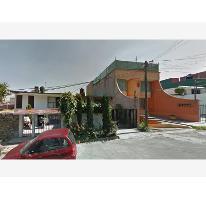 Foto de casa en venta en  0, vista del valle sección bosques, naucalpan de juárez, méxico, 2571814 No. 01