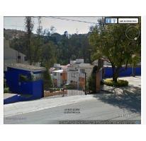Propiedad similar 2659437 en AVENIDA DE LOS ARCOS.