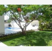 Foto de casa en venta en  0, vista hermosa, cuernavaca, morelos, 2193349 No. 01