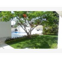 Foto de casa en venta en vista, benito juárez lagunilla, cuernavaca, morelos, 2193349 no 01