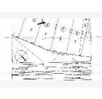 Foto de terreno habitacional en venta en vista, benito juárez lagunilla, cuernavaca, morelos, 2405648 no 01