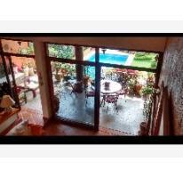 Foto de casa en venta en  0, vista hermosa, cuernavaca, morelos, 2652819 No. 01