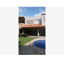 Foto de casa en venta en  0, vista hermosa, cuernavaca, morelos, 2695085 No. 01