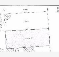 Foto de terreno habitacional en venta en  0, vista hermosa, cuernavaca, morelos, 2708139 No. 01