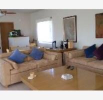Foto de casa en venta en  0, vista hermosa, cuernavaca, morelos, 2711663 No. 01