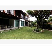 Foto de casa en venta en  0, vista hermosa, cuernavaca, morelos, 2797533 No. 01
