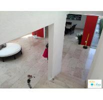 Foto de casa en venta en  0, vista, querétaro, querétaro, 2073952 No. 01