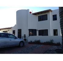 Foto de casa en venta en  0, vista, querétaro, querétaro, 2841169 No. 01
