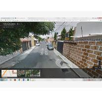 Foto de casa en venta en sor juana ines de la cruz, viveros de la loma, tlalnepantla de baz, estado de méxico, 2062420 no 01