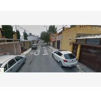 Foto de casa en venta en  0, viveros de la loma, tlalnepantla de baz, méxico, 2775777 No. 01