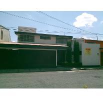 Foto de casa con id 429161 en venta en calzada zavaleta independencia no 01