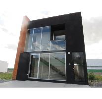 Foto de casa en venta en  0, zona cementos atoyac, puebla, puebla, 2752713 No. 01