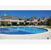 Foto de casa en renta en  0, zona hotelera, benito juárez, quintana roo, 2796807 No. 01