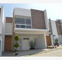 Foto de casa en venta en 00 0, lomas de angelópolis ii, san andrés cholula, puebla, 0 No. 01