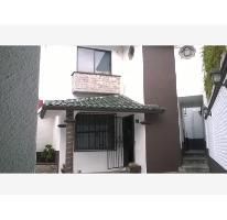 Foto de casa en venta en 00 0, lomas del mármol, puebla, puebla, 0 No. 01
