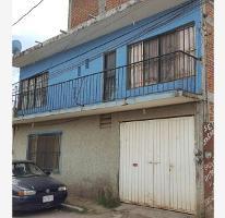 Foto de casa en venta en 00 00, año de juárez, cuautla, morelos, 0 No. 01
