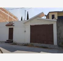 Foto de casa en venta en 00 00, benito juárez, cuautla, morelos, 0 No. 01