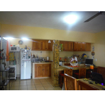 Foto de casa en venta en  00, cocoyoc, yautepec, morelos, 2821704 No. 01