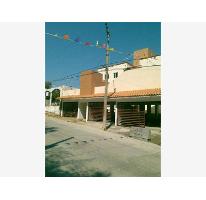 Foto de departamento en venta en 00 00, costa azul, acapulco de juárez, guerrero, 1996000 No. 01