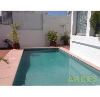 Foto de casa en renta en 00 00, costa azul, acapulco de juárez, guerrero, 2179269 No. 01