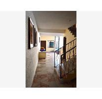 Foto de casa en renta en  00, costa azul, acapulco de juárez, guerrero, 2824771 No. 01