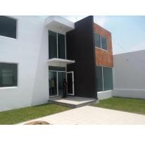 Foto de casa en venta en  00, cuautlixco, cuautla, morelos, 2655623 No. 01