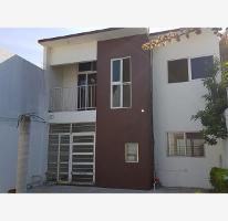 Foto de casa en venta en 00 00, cuautlixco, cuautla, morelos, 0 No. 01
