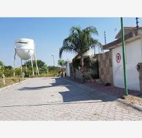 Foto de terreno habitacional en venta en 00 00, gabriel tepepa, cuautla, morelos, 0 No. 01