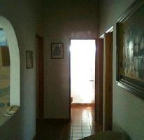 Foto de casa en venta en 00 00, lomas de cocoyoc, atlatlahucan, morelos, 2864420 No. 01