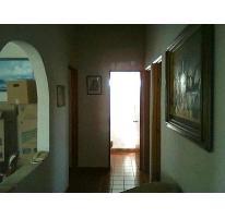 Foto de casa en venta en  00, lomas de cocoyoc, atlatlahucan, morelos, 2864420 No. 01