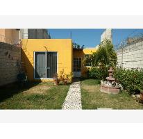 Foto de casa en venta en  00, mariano matamoros, ayala, morelos, 2785724 No. 01