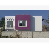 Foto de casa en venta en 00 00, mariano matamoros, ayala, morelos, 2879608 No. 01