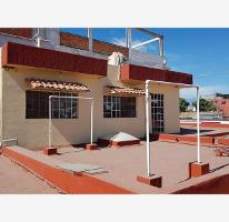 Foto de casa en venta en 00 00, morelos, cuautla, morelos, 0 No. 01
