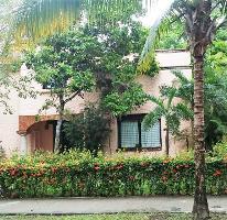 Foto de casa en venta en 00 00 , playa car fase ii, solidaridad, quintana roo, 4025785 No. 01