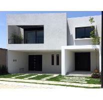 Foto de casa en venta en 00 00, san andrés cholula, san andrés cholula, puebla, 2653676 No. 01