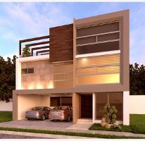 Foto de casa en venta en 00 00, san andrés cholula, san andrés cholula, puebla, 2664915 No. 01