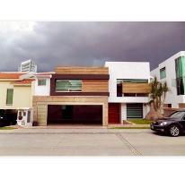 Foto de casa en venta en  00, san andrés cholula, san andrés cholula, puebla, 2918207 No. 01