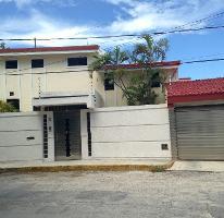 Foto de casa en venta en 00 00 , supermanzana 15, benito juárez, quintana roo, 4025831 No. 01
