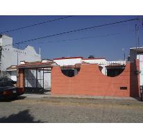 Foto de casa en venta en  00, tetelcingo, cuautla, morelos, 2929046 No. 01
