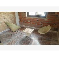 Foto de casa en venta en 00 00, tierra larga, cuautla, morelos, 3152483 No. 01