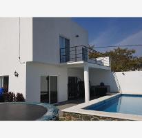 Foto de casa en venta en 00 00, tlayacapan, tlayacapan, morelos, 0 No. 01