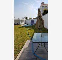 Foto de casa en venta en 00 00, tlayacapan, tlayacapan, morelos, 0 No. 03