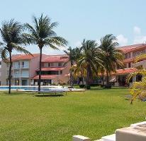Foto de departamento en venta en 00 00 , zona hotelera, benito juárez, quintana roo, 4025853 No. 01