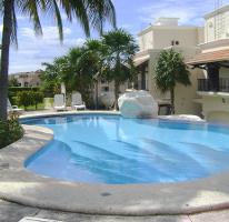 Foto de casa en venta en 00 00 , zona hotelera, benito juárez, quintana roo, 4025942 No. 01
