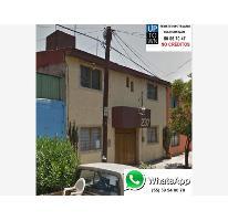 Foto de casa en venta en  00, 20 de noviembre, venustiano carranza, distrito federal, 2408132 No. 01