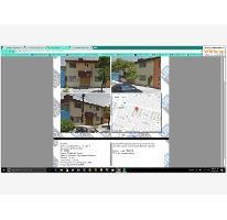 Foto de casa en venta en  00, 20 de noviembre, venustiano carranza, distrito federal, 2689679 No. 01
